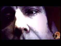 Harry Potter ϟ This Is War - A Tribute to the Fallen - YouTube        This Is War is a perfect song for Harry Potter; and while this video is not the best one I've seen, it's really good and rather sad. There's tons and tons of really awesome ones!!!