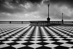 ph. © Roberto Burchi