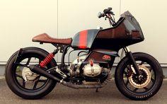 Motorrad Zubehör online kaufen - ABM Original Zubehör - Motorradzubehör direkt vom Hersteller