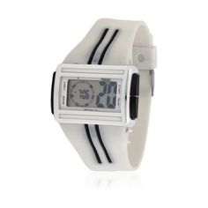 Unisex Watch Cristian Lay 20101 (40 mm)