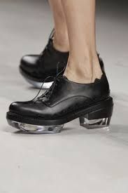 Resultado de imagen para simone rocha shoes