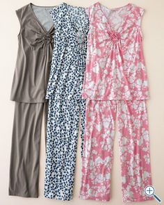 5f27a0e3b1 Perfectly comfortable Organic Cotton Pajamas. This would complete the star  watching experience!  garnethill