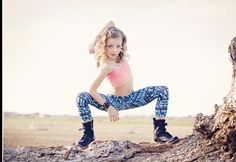 Brynn is 11 years old and dances at Club Dance in Arizona. She is known for her grace and elegance as well as incredible flexibility and control. Cute Little Girl Dresses, Beautiful Little Girls, Cute Little Girls, Preteen Girls Fashion, Teen Girl Outfits, Girls Gymnastics Leotards, Gymnastics Pictures, Dance Pictures, Dance Moms Season