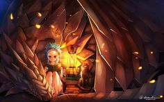 Inspiring image fairy tail, gajevy, gajeel redfox, levy mcgarden, gajeel x levy by - Resolution - Find the image to your taste Gale Fairy Tail, Fairy Tail Art, Fairy Tail Guild, Fairy Tail Ships, Fairy Tail Anime, Fairy Tales, Nalu, Gruvia, Gajeel Et Levy