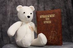 Sufficient Grace Ministries   Dreams of You Shop