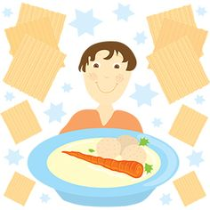 Family Seder Ideas for a Child-Friendly Passover