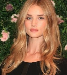 50 Best Blonde Hair Color Ideas for 2014 | herinterest.com