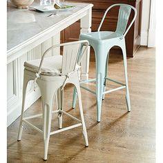 Amazing 9 Inspiring Client Board Atkins Kitchen Remodel Images Unemploymentrelief Wooden Chair Designs For Living Room Unemploymentrelieforg