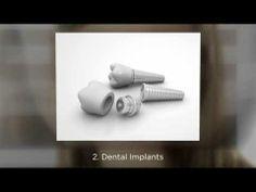 Gain Back Your Smile With Restorative Dentistry at Bondi Dental Visit us on http://www.bondidental.com.au/