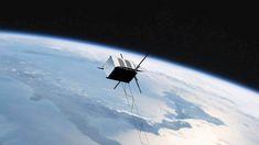 Space Launch Schedule, Flight Facilities, Space Debris, Space Junk, Junk Removal, Spacecraft, Nasa, Aurora, Fighter Jets