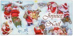 Postcards > Topics > Illustrators & photographers / Lisi Martin - Delcampe.net