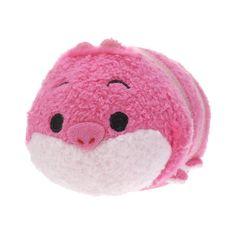 TsUM Tsum so cute