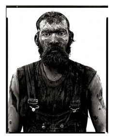 Richard Avedon #photography http://photography-now.net/richard_avedon/portfolio1.html