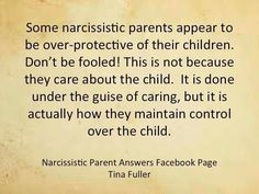 Narcissistic Parent Answers added a new photo. Narcissistic People, Narcissistic Mother, Narcissistic Behavior, Narcissistic Sociopath, Narcissistic Personality Disorder, Narcissist Father, Adult Children Quotes, Quotes For Kids, Me Quotes