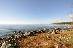 Lot 15 Klahanie Drive - Powell River Real Estate, Don McLeod – Your Hometown Real Estate Professional Powell River's Top Realtor Powell River, Waterfront Property, Build Your Dream Home, Sunshine Coast, Vancouver Island, Marine Life, Canoe, South America, Kayaking
