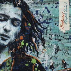Vinyl Iva Bittová - Entwine   Elpéčko - Predaj vinylových LP platní, hudobných CD a Blu-ray filmov Countries Of The World, November, Culture, Country, Painting, Art, November Born, Art Background, Rural Area