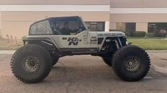 Jeep Wrangler Accessories Discover K&N Jacked Up Trucks, Lifted Cars, Cool Trucks, Chevy Trucks, Pickup Trucks, Cummins Diesel Trucks, Dodge Diesel, Powerstroke Diesel, Dodge Cummins