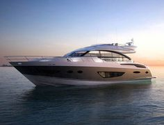 Princess Yachts turn to Wild Group for a matt metallic finish on their new S72 launched at Miami Yacht & Brokerage Show 2014 Princess Yachts turn to Wild Group on the World Premier of their new S72 yacht. Matt and satin finishes are notoriously difficult...