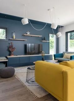 Colours can speak so much. From real personality to desired living room look, count on colours. And don't hesitate to experiment with unusual colours for the area. In our list of living room . Read Elegant Living Room Color Ideas 2020 (Don't Miss Em) Salon Interior Design, Home Interior, Home Living Room, Interior Design Living Room, Living Room Designs, Living Room Decor, Living Room Color Schemes, Living Room Colors, Elegant Living Room
