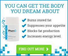 Phen375 review: History, ingredients, Side-effects and More