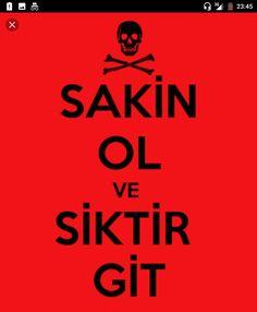 Sakiiinnn