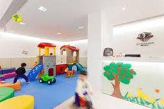 Imagini pentru modern school design interior