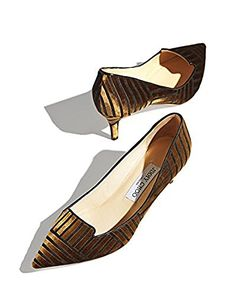 06775ee9e22 The 91 best ~ Jimmy Choo ~ images on Pinterest