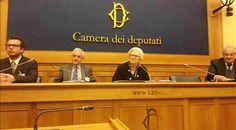 Binetti chiede salvaguardia per la figura dell'educatore socio-sanitario