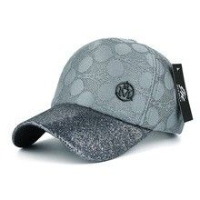2948225b8a3 mM Insignia Snapback Cap   Price   21.99  amp  FREE Shipping     . Hats For  WomenWomen ...