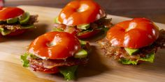 54 Easy Low Carb Recipes - Best Low Carb Meal Ideas—Delish.com..... Let me see ya get low.