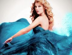Which Era Of Taylor Swift Are You? You got: Sweetheart Swift. (You are the thoughtful one among your friends, always offering a word of encouragement and the best advice. You find beauty in everyday things and occasionally feel a little too deeply, but you wouldn't have it any other way.)