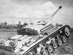 https://flic.kr/p/vUvnvt | Sturmgeschütz 7,5 cm Stu.K. 40 (L/48) Ausf. G (Sd.Kfz. 142/1)