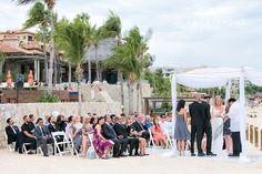 Cabo Wedding Photographer at Hacienda Cantina y Cocina-40