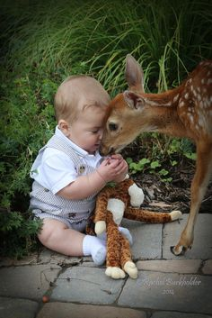 I am in love with this cute cute picture!!!!!