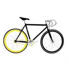 Bici Chalky - Reallynicethings