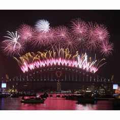 SYDNEY AUSTRALIA 2016 . BE BRAVE BRIGHT & BOLD... MAKE 2016 YOURS  HAPPY NEW YEAR to ALL  #happynewyear2016 #hny #celebration #champagne #glam #bling #amazing #peace #love #joy #everything #bless #party #sydney #lifestyle #lifestyleblogger #style #styleblogger #stylediary #fashion #fit #fun #happynewyear  #travel #goals #2016 #newbeginnings #dream #australia #travelphotography by catvmadstyles