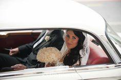 Wedding Veil  Waltz Mantilla with French Bridal by AlisaBrides, $275.00