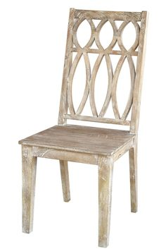 Alixe Side Chair (Set of 2)