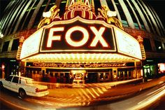 Detroit Fox Theater and Detroit in general are places I love to be. Detroit Area, Metro Detroit, State Of Michigan, Detroit Michigan, Detroit Attractions, Saint Lawrence Seaway, The Mitten State, Go Blue, Family Events