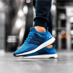 Great pic of the adidas Ultra Boost 3.0 in a Blue colorway by @inmidoutsole /// >> Tag #sneakersmag for shoutouts and don't forget to follow us! << #adidas #ultraboost #ub #sadp #kotd #igsneakercommunity #walklikeus #dailyheat #womft #onfeet #heat #adidasultraboost #ultraboost3 #blue #adidasgallery #adidasteam #boost #boostheaven #boostvibes #boostlife #boostgod