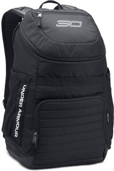 81a80de77448 Under Armour Men s Undeniable SC30 Backpack Backpack Online