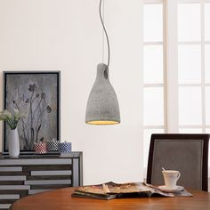 Konzeption Lampen   Ideen Und Ratschläge Zur Innenbeleuchtung