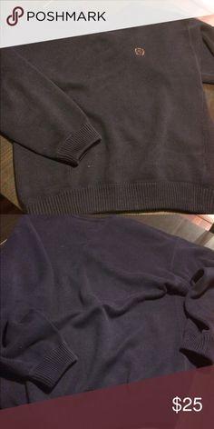 Tommy Hilfiger shirt Tommy Hilfiger shirt Tommy Hilfiger Sweaters Cardigan