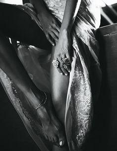 Myra's Power Woman: Lakshmi Menon - http://www.myramagazine.com/home/2016/6/19/supermodel-lakshmi-menon