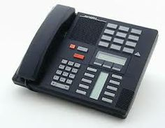 business phone Office Phone, Landline Phone, Phones, Business, Business Illustration