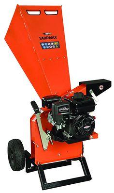 Agri Fab Hard Top Chip N Vac Tow Behind Lawn Vacuum Top