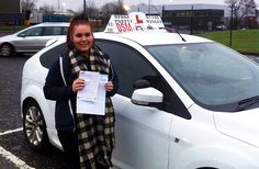 Pass your driving test and join 100's of other successful Omagh drivers who we have trained and helped pass their driving test or motorcycle test. We provide Car, Motorcycle, Car & Trailer training to DVA test standard. ADI approved instructor Omagh, Co. Tyrone.