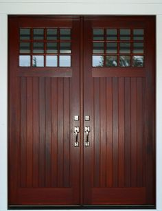 Modern Double Front Doors do up your home with double entry doors for home: toronto double