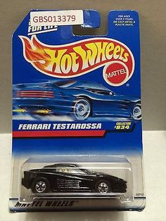- Hot Wheels 1999 First Editions Ford Carros Hot Wheels, 56 Ford Truck, Volkswagen, Mercedes Slk, Chevy Nomad, Chevy 1500, Mustang Cobra, Ford Mustang, Mattel