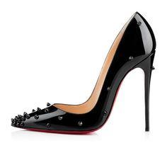 182 meilleures images du tableau Shoes Black Chaussures femmes ... 98204a16ae58